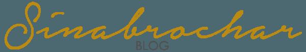 SinAbrochar - Blog de Moda Clásica Masculina y Sastrería.