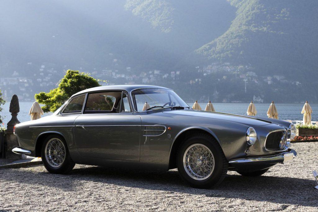 735386_-Maserati-A6G_54-1957