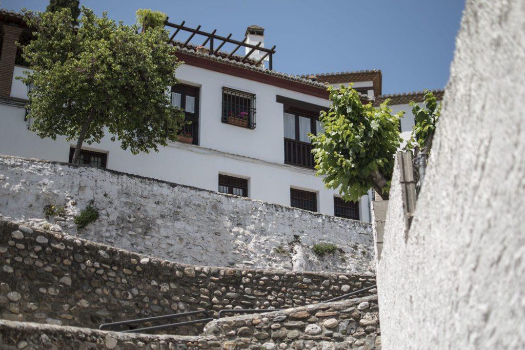 Look Granada 11