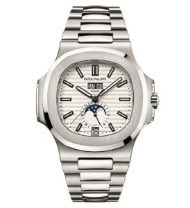 patek-philippe-nautilus-silver-dial-stainless-steel-mens-mechanical-watch-57261a010-57261a010