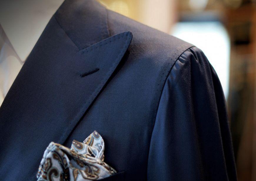 chaqueta-azul-2