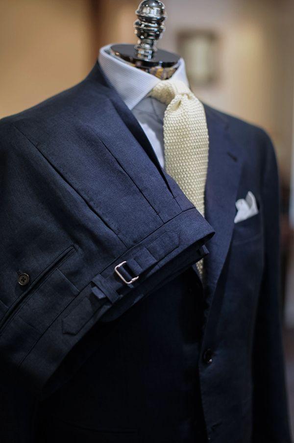 chaqueta-azul-3