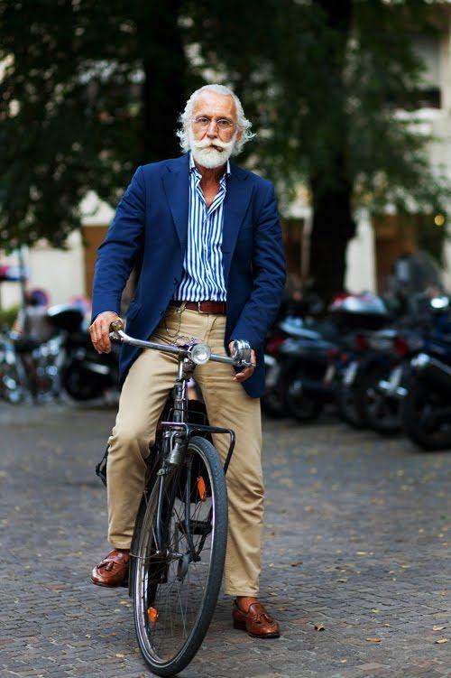 Giuliano Alborghetti 1