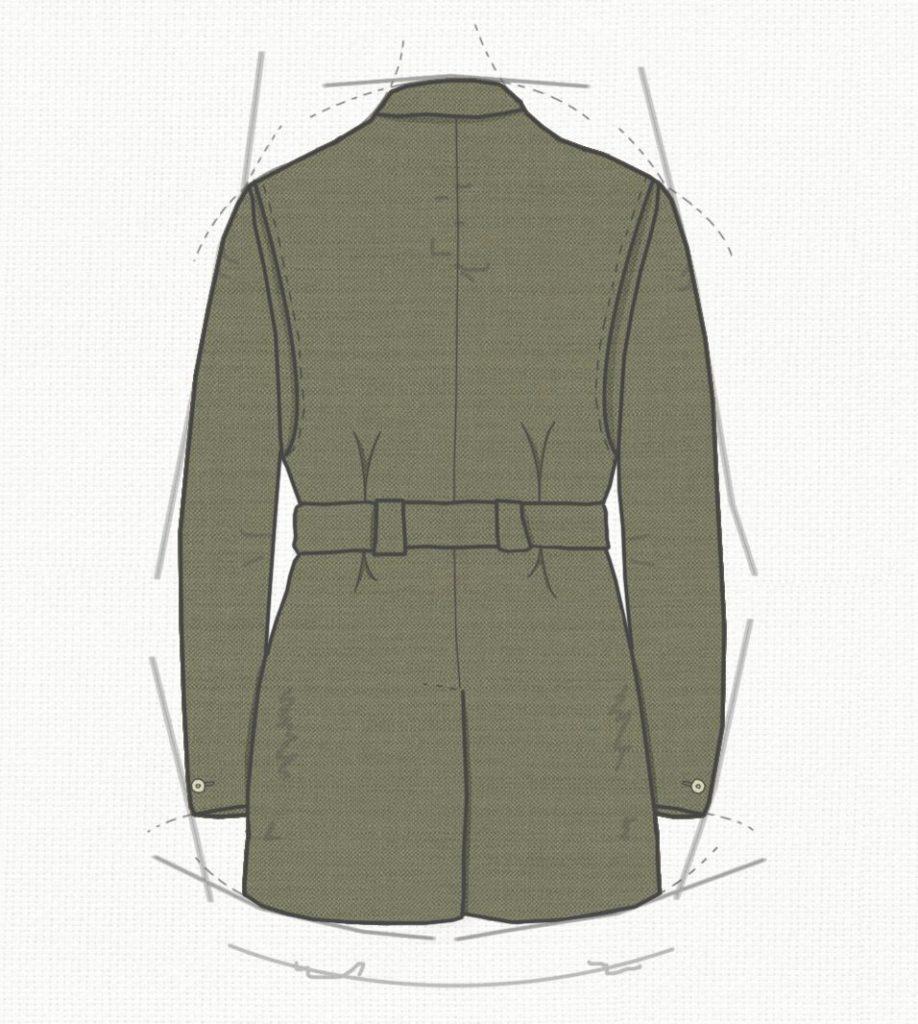 norfolk-jacket-trasera