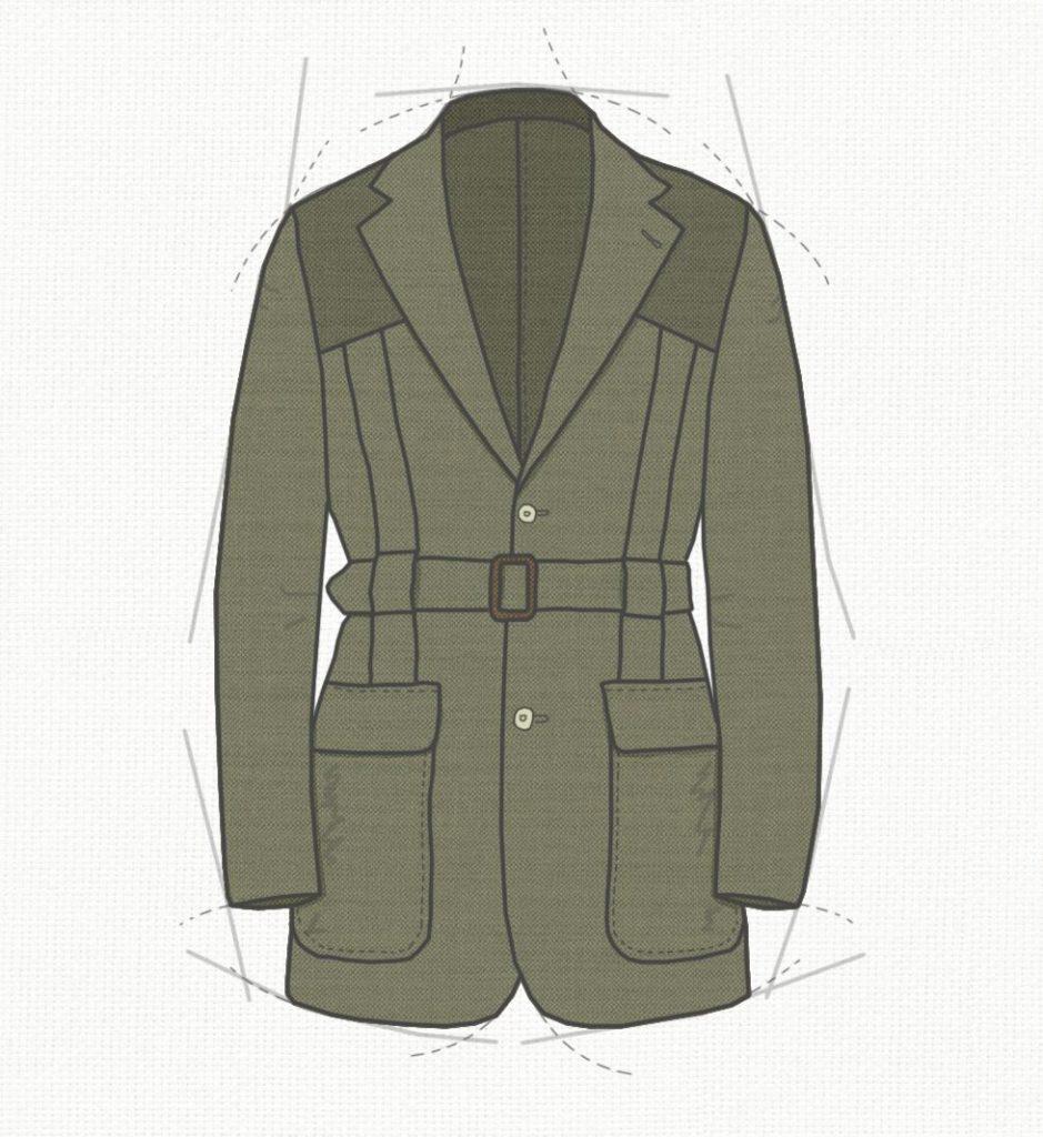 norfolk-jacket2