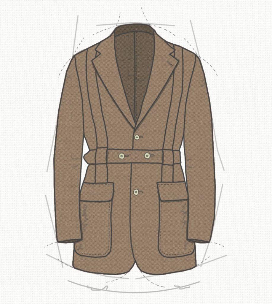 norfolk-jacket3b