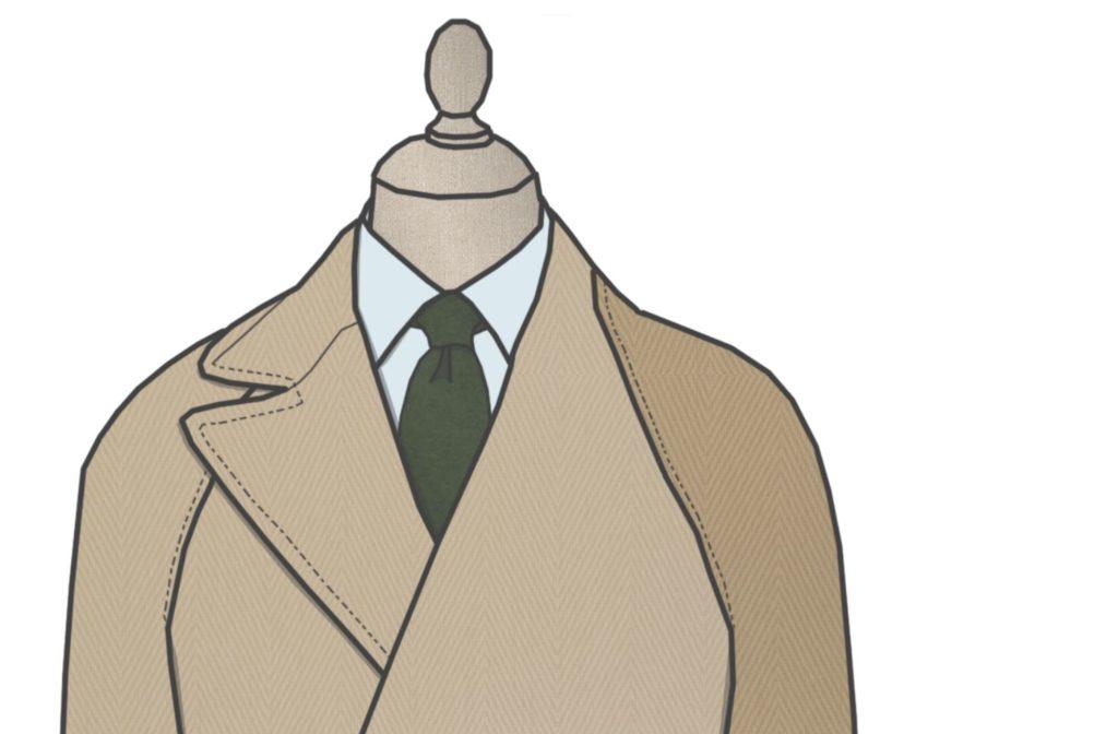raglan-coat2