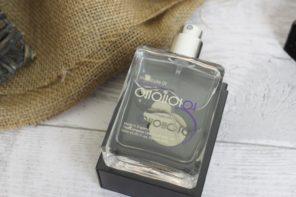 Sobre la Iso E Super, Molecule 01 y el concepto de perfumería
