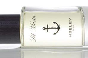 Perfumería y temperaturas extremas: tres propuestas