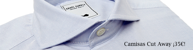 Compra de blucher