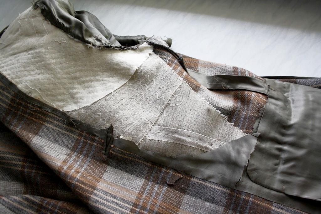 Resultado de imagen para durabilidad de las prendas