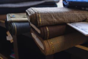 ¡Desmontando mitos de la Sastrería!